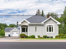 Maison à vendre à Dolbeau-Mistassini, Saguenay/Lac-Saint-Jean, 444, Rue  De Quen, 28296658 - Centris