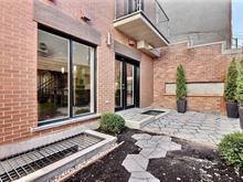 House for sale in Le Plateau-Mont-Royal (Montréal), Montréal (Island), 4414 - 4416, Rue de la Roche, 28919183 - Centris