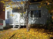 House for sale in LaSalle (Montréal), Montréal (Island), 9407, Rue  Clément, 11398785 - Centris
