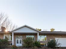 House for sale in Saint-Césaire, Montérégie, 208, Rang du Haut-de-la-Rivière Nord, 25444210 - Centris
