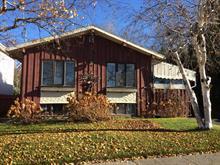Maison à vendre à Métabetchouan/Lac-à-la-Croix, Saguenay/Lac-Saint-Jean, 45, Rue  Saint-Basile, 27907281 - Centris