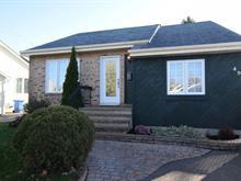 House for sale in Terrebonne (Terrebonne), Lanaudière, 492, Rue de Cloridan, 20432428 - Centris