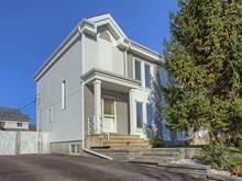 House for sale in Le Gardeur (Repentigny), Lanaudière, 153, Croissant  Guy-Sanche, 28292843 - Centris