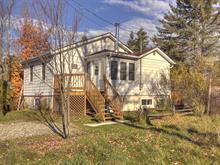 House for sale in Rock Forest/Saint-Élie/Deauville (Sherbrooke), Estrie, 199, Rue  Ludger-Forest, 16125644 - Centris