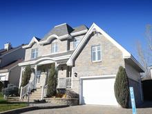 Maison à vendre à Lachenaie (Terrebonne), Lanaudière, 40, Croissant du Vallon, 17259724 - Centris