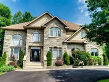 Maison à vendre à Aylmer (Gatineau), Outaouais, 140, Rue des Manoirs, 17936708 - Centris