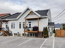 Condo / Apartment for rent in Pointe-des-Cascades, Montérégie, 20, Rue  Centrale, apt. 3, 16694822 - Centris