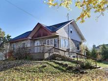 Maison à vendre à L'Île-Bizard/Sainte-Geneviève (Montréal), Montréal (Île), 2050, Chemin du Bord-du-Lac, 21375233 - Centris