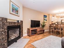 Condo à vendre à Chomedey (Laval), Laval, 4340, Rue de la Seine, app. 302, 24825308 - Centris