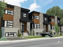 Maison à vendre à Les Chutes-de-la-Chaudière-Est (Lévis), Chaudière-Appalaches, 422, Rue de l'Abbé-Ruel, 12140436 - Centris