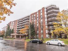 Condo à vendre à Côte-Saint-Luc, Montréal (Île), 6500, Chemin  Mackle, app. 203, 25922762 - Centris