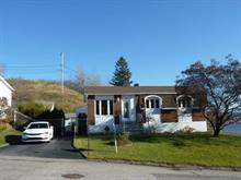 House for sale in La Baie (Saguenay), Saguenay/Lac-Saint-Jean, 1262, Rue des Mélèzes, 18556677 - Centris