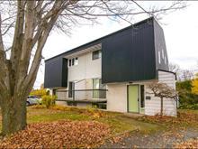 Maison à vendre à Les Chutes-de-la-Chaudière-Est (Lévis), Chaudière-Appalaches, 4444, Rue de la Marée, 15679064 - Centris