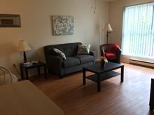 Condo / Apartment for rent in Boucherville, Montérégie, 549, Rue  De Verrazano, apt. 102, 16666315 - Centris