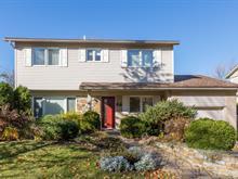 Maison à vendre à Pierrefonds-Roxboro (Montréal), Montréal (Île), 4473, Rue  Dumas, 22327775 - Centris