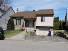House for sale in Vimont (Laval), Laval, 2155, Croissant de Madrid, 13879618 - Centris
