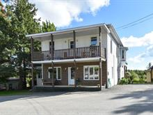 Duplex à vendre à Cookshire-Eaton, Estrie, 478 - 480, Chemin  Brazel, 18466143 - Centris