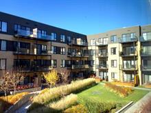 Condo for sale in Dorval, Montréal (Island), 500, Avenue  Mousseau-Vermette, apt. 233, 10240874 - Centris