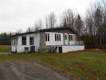 House for sale in Rivière-Rouge, Laurentides, 184, Chemin du Lac-Paquet Ouest, 21745843 - Centris