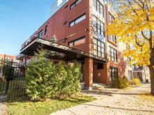 Loft/Studio for sale in Mercier/Hochelaga-Maisonneuve (Montréal), Montréal (Island), 2015, Avenue  Aird, apt. 408, 12146961 - Centris