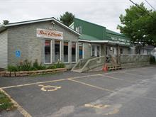 Commercial building for sale in Sainte-Clotilde-de-Horton, Centre-du-Québec, 7 - 7A, Route  122, 17408814 - Centris
