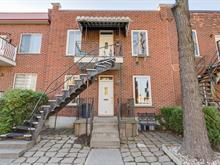 Duplex for sale in Ahuntsic-Cartierville (Montréal), Montréal (Island), 8786 - 8788, Rue  Berri, 13865706 - Centris