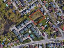 Terrain à vendre à Fabreville (Laval), Laval, Rue  Gerbault, 17783087 - Centris