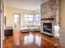 Condo à vendre à Le Plateau-Mont-Royal (Montréal), Montréal (Île), 1501, Rue  Saint-Grégoire, app. 27, 28504573 - Centris