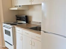 Condo / Apartment for rent in Boucherville, Montérégie, 549, Rue  De Verrazano, apt. 240, 12196165 - Centris