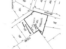 Lot for sale in Saint-Colomban, Laurentides, Rue des Fauvettes, 17124545 - Centris