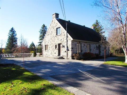 Maison à louer à Saint-Marc-des-Carrières, Capitale-Nationale, 319, boulevard  Bona-Dussault, 17871405 - Centris