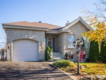 House for sale in Saint-Amable, Montérégie, 442, Rue du Mimosa, 23227257 - Centris