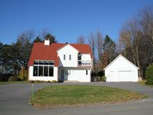 Maison à vendre à Granby, Montérégie, 15, Rue de Manseau, 27317856 - Centris