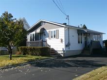 House for sale in Drummondville, Centre-du-Québec, 1780, Rue  Lalemant, 19784416 - Centris