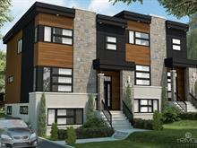 Maison à vendre à Les Chutes-de-la-Chaudière-Est (Lévis), Chaudière-Appalaches, 462, Rue de l'Abbé-Ruel, 22525364 - Centris