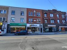 Triplex à vendre à Mercier/Hochelaga-Maisonneuve (Montréal), Montréal (Île), 3431 - 3435, Rue  Ontario Est, 22572776 - Centris