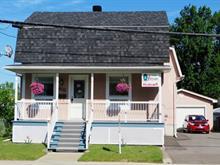 House for sale in Berthierville, Lanaudière, 400, Rue  De Montcalm, 25016109 - Centris