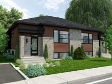 Maison à vendre à Les Chutes-de-la-Chaudière-Est (Lévis), Chaudière-Appalaches, 442, Rue de l'Abbé-Ruel, 27151170 - Centris
