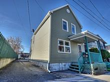 Duplex for sale in Hull (Gatineau), Outaouais, 33, Rue  Saint-Hyacinthe, 26706344 - Centris