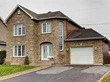 Maison à vendre à Saint-Augustin-de-Desmaures, Capitale-Nationale, 203, Rue  Joseph-Dugal, 13997374 - Centris
