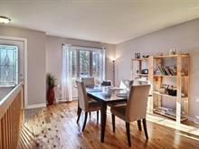 House for sale in Saint-Lin/Laurentides, Lanaudière, 1731, Rue  Raymond, 20181634 - Centris