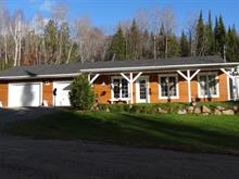 House for sale in Amherst, Laurentides, 216, Chemin  Lévesque, 25524032 - Centris