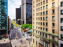 Condo à vendre à Ville-Marie (Montréal), Montréal (Île), 408, Rue  Saint-Jacques, app. 6.02, 12402872 - Centris