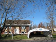 House for sale in Boisbriand, Laurentides, 489, Impasse  Calixa-Lavallée, 18229854 - Centris