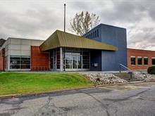 Bâtisse commerciale à vendre à Beauport (Québec), Capitale-Nationale, 371, Rue  Seigneuriale, 22156686 - Centris