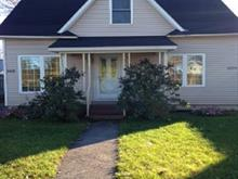 Duplex for sale in Gatineau (Gatineau), Outaouais, 604 - 606, Rue  Notre-Dame, 18681555 - Centris