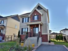 House for sale in Beloeil, Montérégie, 1161, Rue  Azarie Lamer, 26930837 - Centris