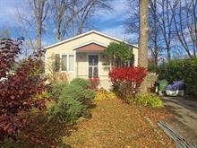 Maison à vendre à L'Île-Bizard/Sainte-Geneviève (Montréal), Montréal (Île), 33, Rue  Mercier, 25924029 - Centris