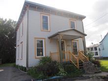 House for sale in Sainte-Croix, Chaudière-Appalaches, 279, Route  Laurier, 25017140 - Centris