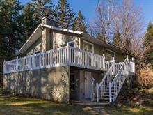Maison à vendre à Morin-Heights, Laurentides, 9, Rue  Bourget, 22004003 - Centris